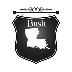 Homes for Sale in Bush LA