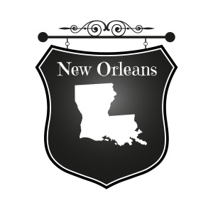 homes for sale in new orleans