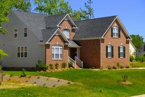 Need To Sell Your St Tammany Parish Real Estate