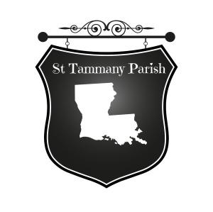 st tammany parish